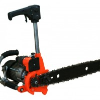 Victar professional electric saw