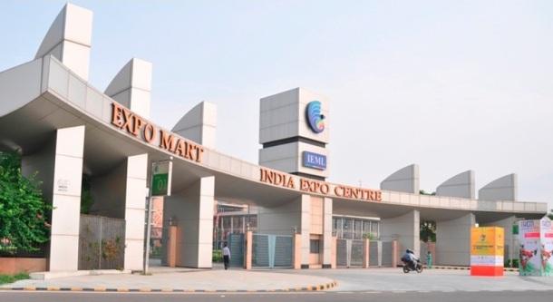 india-expo-center.jpg